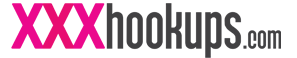 adult hookup sites